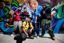 graffitis.jpg