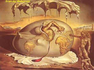 dali-birth.jpg